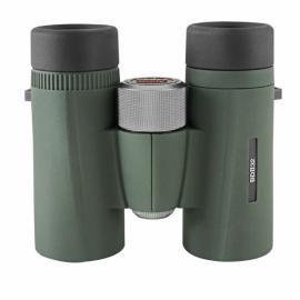 Kowa BD2 6.5×32 XD Binoculars Code KWBD2-6532