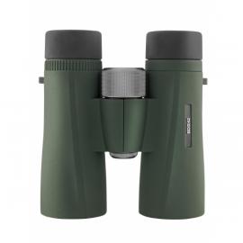 Kowa BD2 8×42 XD Binoculars Code KWBD2-842