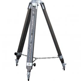 Kowa Wooden Tripod for 32×82 Binoculars Code KWBL8J-TP
