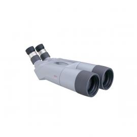 Kowa 32×82 Highlander Large Observation Binoculars Code KWBL8J3