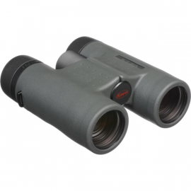 Kowa Genesis 33mm DCF Binoculars with XD Lens
