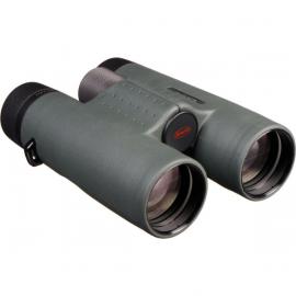 Kowa Genesis 44mm DCF Binoculars with XD Lens