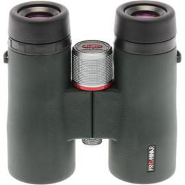 Kowa Prominar 10×42 DCF Binoculars with XD Lens Code KWPRO1042