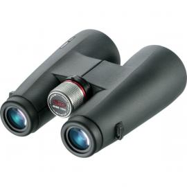 Kowa Prominar 10×56 DCF Binoculars with XD Lens Code KWPRO1056