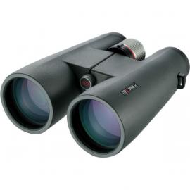 Kowa Prominar 12×56 DCF Binoculars with XD Lens Code KWPRO1256