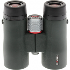 Kowa Prominar 8×42 DCF Binoculars with XD Lens Code KWPRO842