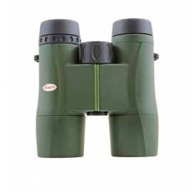 Kowa SV II 10×32 DCF Lightweight Binoculars Code KWSV2-1032
