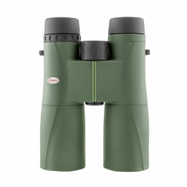 Kowa SV II 10×42 DCF Lightweight Binoculars Code KWSV2-1042