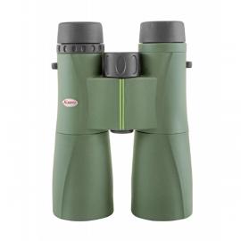 Kowa SV II 10×50 DCF Lightweight Binoculars Code KWSV2-1050