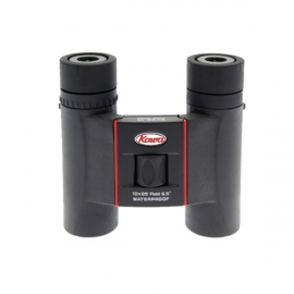 Kowa 25mm DCF Binoculars with C3-coated Prisms