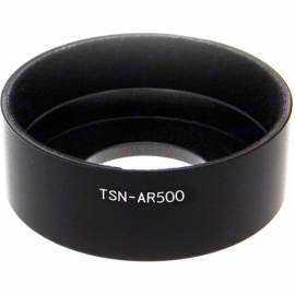 Kowa Ring for TSN-500 Code KWTSN-AR500