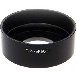 Kowa Ring for TSN-500 Code KWTSN-AR500