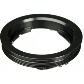 Kowa Eyepiece convertor TSN-820 & 820M from 660/600 & 82SV series Code KWTSN-EC1A