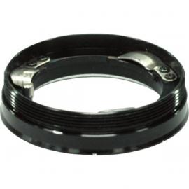 Kowa Eyepiece convertor for TSN-600 & 660 to 880 & 770 series Code KWTSN-EC3