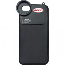 Kowa Photo Adapter for iPhone7 Code KWTSN-IP7