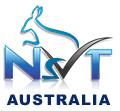 NVT Australia