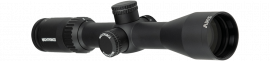 Nightforce SHV 3-10×42 Riflescope