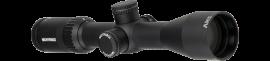 SHV™ 3-10×42 Riflescope