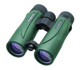 Sightron SIIBL842HD Binoculars Code 23016