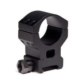 VORTEX RING, TACTICAL 30mm EXTRA HIGH (SOLD INDIVI) Code VOTRXH