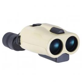 Vixen Atera 12×30 Image Stabliser Binoculars Code VX11493