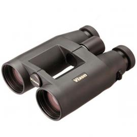 Vixen Artes 8.5×45 ED DCF Binoculars Code VX14531