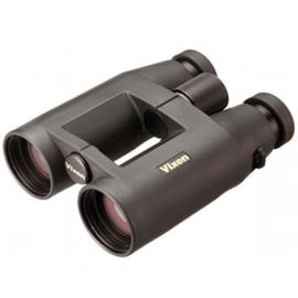 Vixen Artes 10.5×45 ED DCF Binoculars Code VX14532