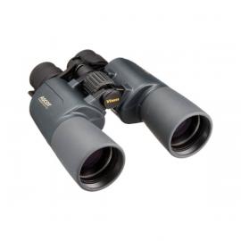 Vixen Ascot 8-32×50 ZCF Zoom Binoculars Code VX1565