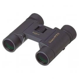 Vixen Apex 8×24 DCF Binoculars Code VX1645