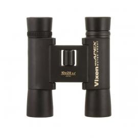Vixen Apex 10×28 DCF Binoculars Code VX1646