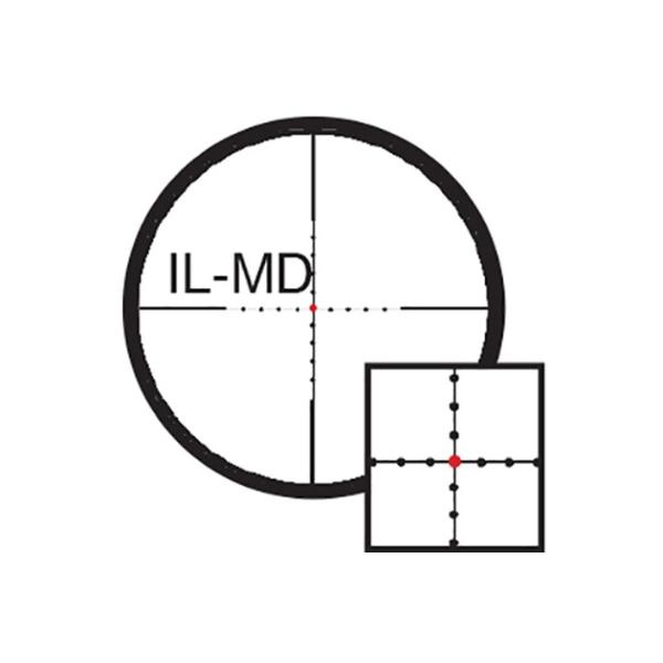 ill-mildot-reticle
