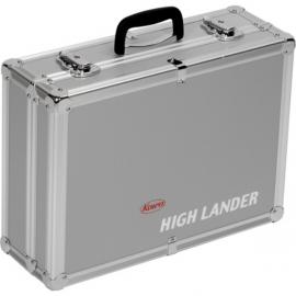 Kowa Aluminium Hard Case for 32×82 Binoculars Code KWBL8J-AC