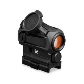 VORTEX SPARC AR RED DOT Code VOSPCAR1