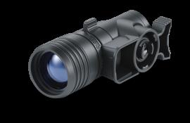 Pulsar Ultra X-850A IR Illuminators Code 79191