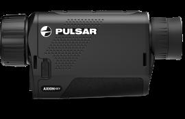 Pulsar Axion Key XM22 Code 77424