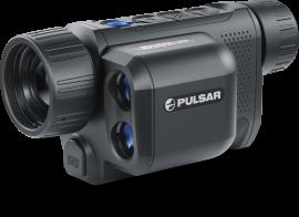 Pulsar Axion LRF XQ38  Code 77428