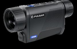 Pulsar Axion XQ38 Code 77427