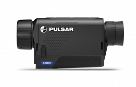Pulsar Axion XM30S Thermal Monocular Code 77423