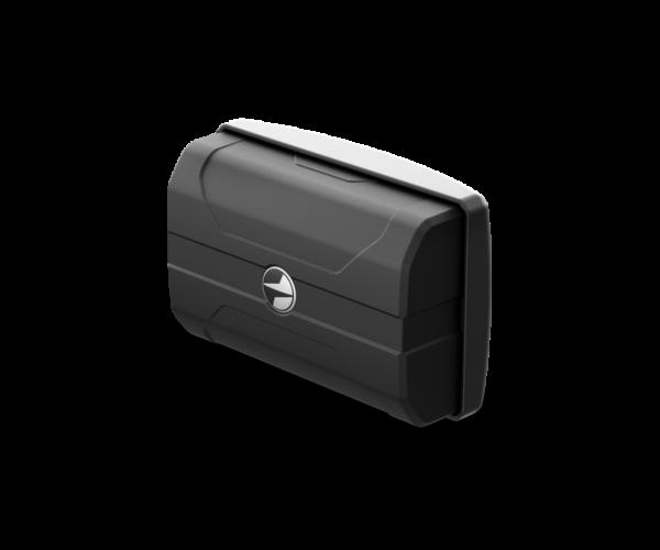 Pulsar IPS 7 Battery Pack