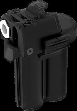 Pulsar Core External Power Adapter Code 79163