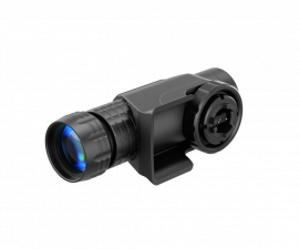 Pulsar Ultra-940 IR Illuminators Code 79139