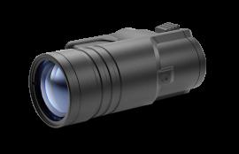 Pulsar Ultra X850 IR Illuminator Code 79135
