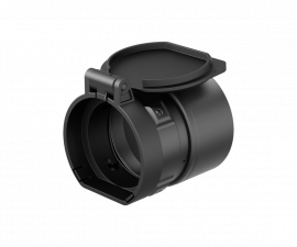 Pulsar FN 50 mm Cover Ring Adapter Code 79172