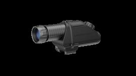 Pulsar X-850 IR Illuminator Code 79074