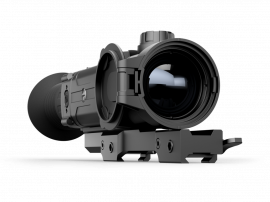 Pulsar Trail XQ50 Thermal Scope Code 76503