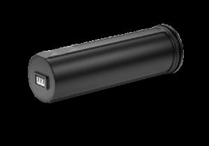 Pulsar APS 3 Batteries
