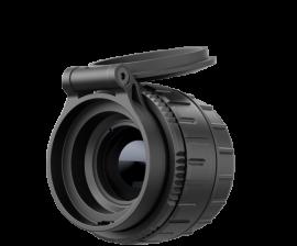 Pulsar F28 Thermal imaging lens Code 79053
