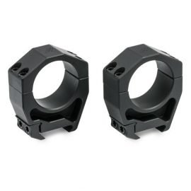 RINGS, PRECISION MATCHED 34mm HIGH (Set of 2) Code VOPMR34-126