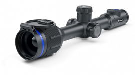 Pulsar Thermion 2 XQ38 Thermal Riflescope
