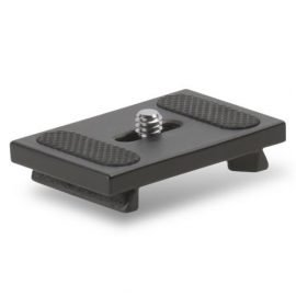 VORTEX HIGH COUNTRY TRIPOD QUICK-RELEASE PLATE Code VOHCOUNRTYPLATE